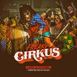 freaky-cirkus-halloween