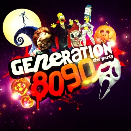 generation-80-90-en-mode-halloween
