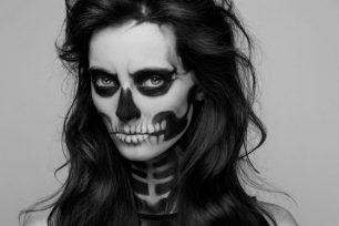 skull-halloween-makeup-for-girls_diymakeup-com