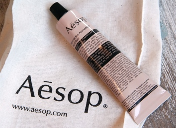 aesoap-1