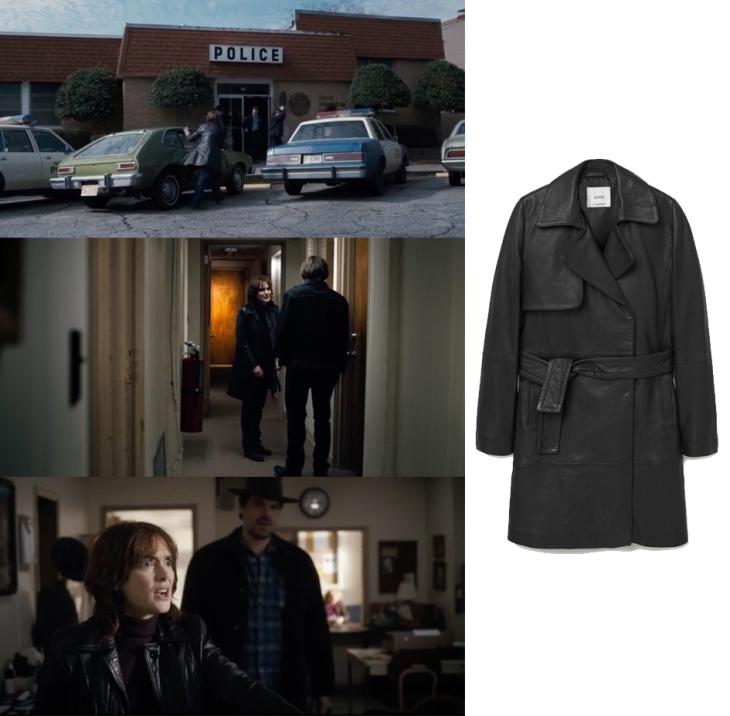 leather_coat