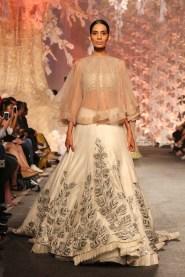 Manish Malhotra 2016 Bridal