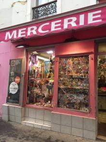 mercierie_paris2