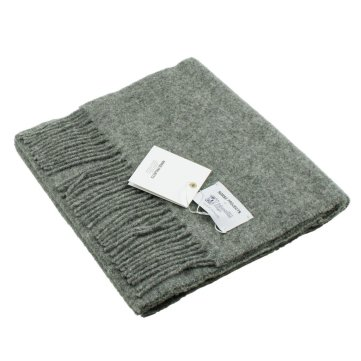 norse-projects-norse-johnstons-lambswool-scarf-mouse-grey-melange-01_1024x1024
