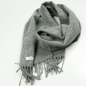 norse-projects-norse-johnstons-lambswool-scarf-mouse-grey-melange-02_1024x1024