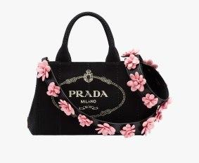 original_prada