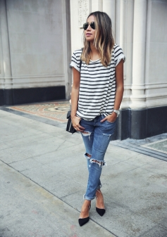 stripes-and-denim-sincerely-jules_stylecaster-com