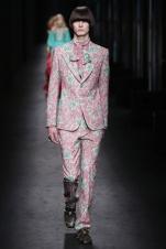 Gucci Autumn 2016