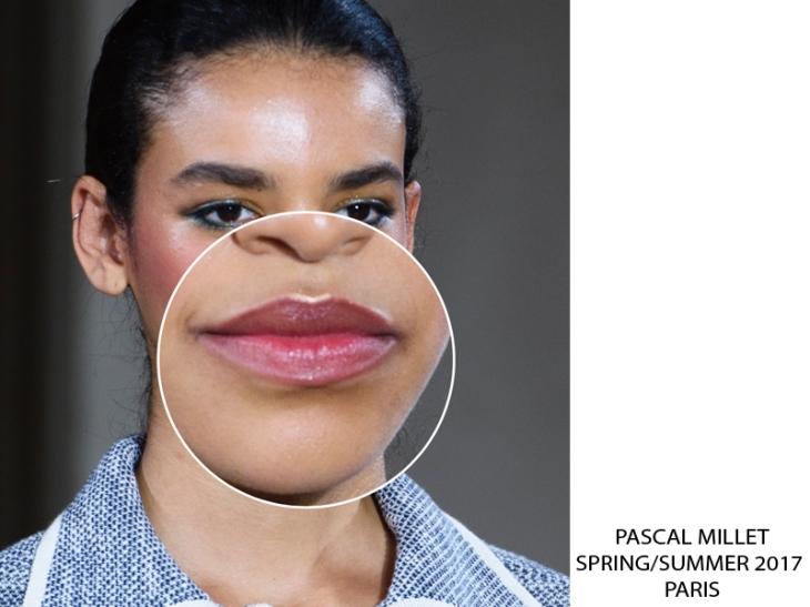 pascal_millet
