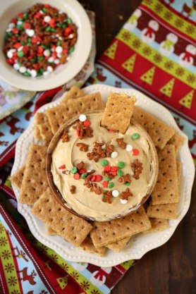 Quick-and-Easy-Gingerbread-Cheesecake-Dip-Recipe.jpg