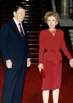 031716-nancy-reagan-red-10