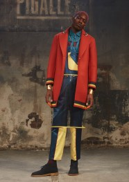 25-pigalle-mens-fw-2017