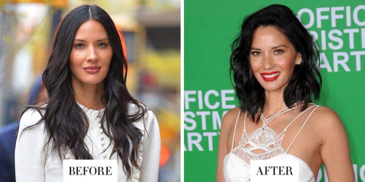 hbz-hair-transformation-olivia-munn