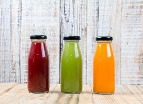 juice-cleanse-bottles