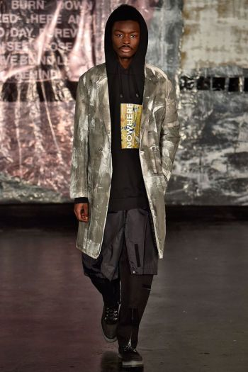 tourne-de-transmission-2017-fall-winter-collection-1