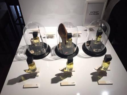 tranoi_exhibits2