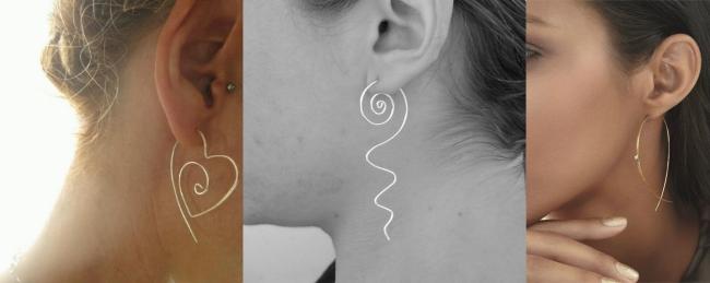 wire earring.jpg