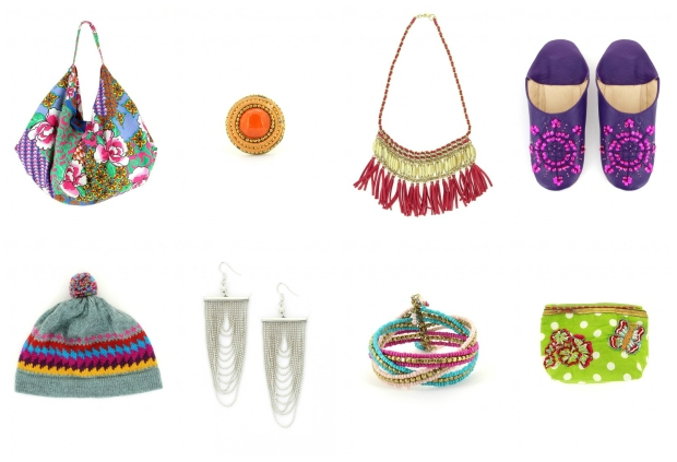 accessories and jewelleries.jpg
