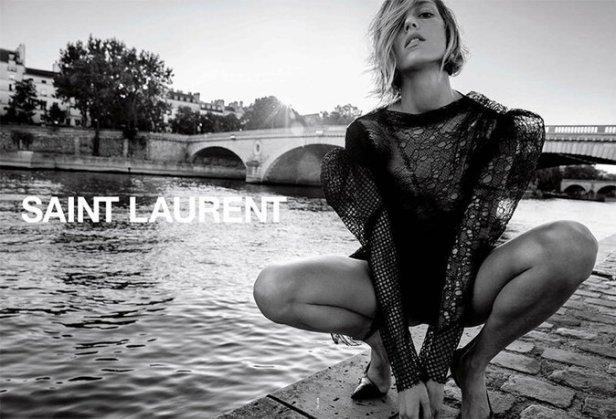anja-rubik-pour-saint-laurent_portrait_w674