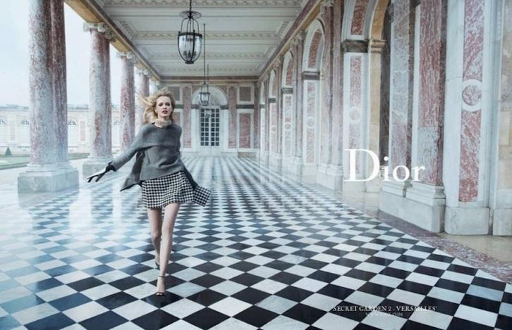 dior-secret-garden-2-campaign-photoshoot-photographed-at-chateau-de-versailles-france