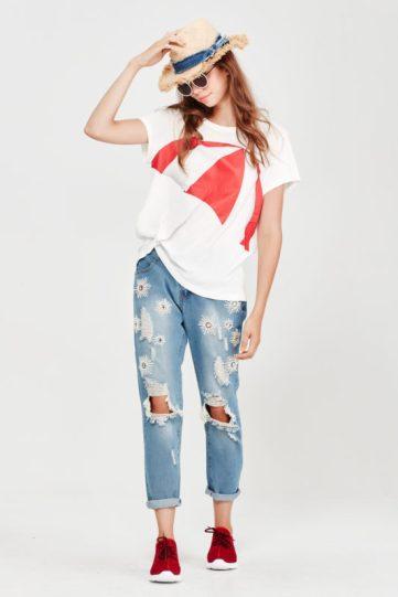 ive-cottoned-on_its-tee-time-red_4