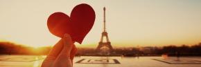 love-paris-banner