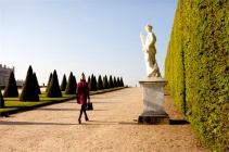 secret-garden-versailles-03-543930_0x440