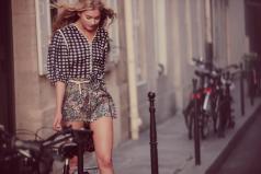 style_pantry_freepeopleparis