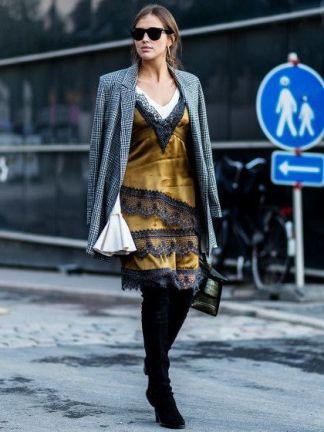 stylight_slipdress