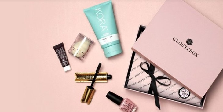 15-Subscription-Boxes-Youve-Got-to-Try-Glossybox-4