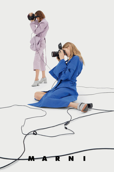 hbz-best-ads-2017-marni