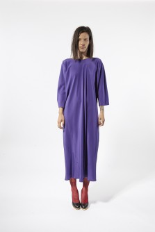 MCW17-Witches-Purple-002