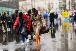 paris-fashion-week-02-nocrop-w1800-h1330-2x