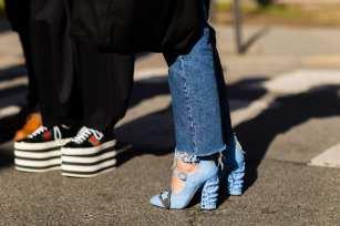 paris-fashion-week-12-nocrop-w1800-h1330-2x