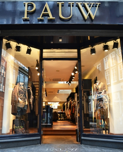 102-Pauw-Amsterdam