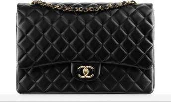 Chanel_Timeless_Bag