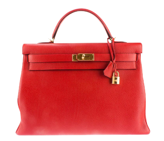 hermes_kelly_bag_1