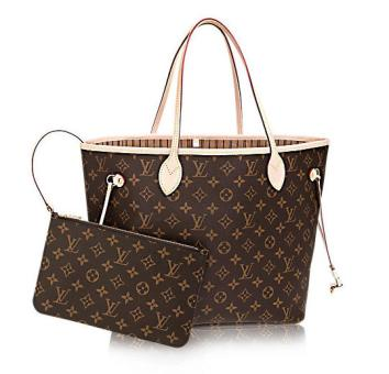 louis-vuitton-neverfull-mm-monogram-canvas-handtaschen--M40995_PM2_Front view
