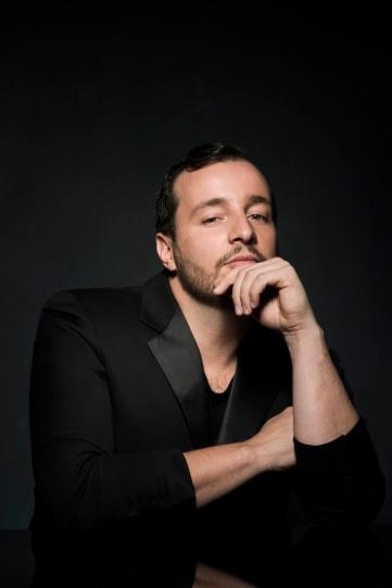 Manuel Arnaut