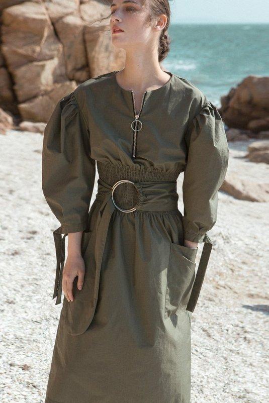 Myrtle_Dress_Khaki-1_1024x1024