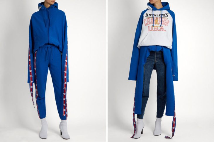 vetements-x-champion-activewear-collection-05-1170x780