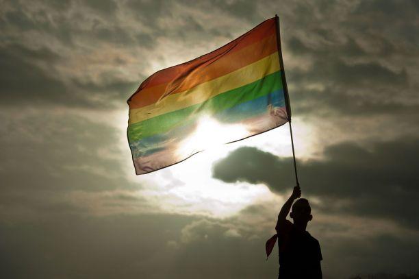1465788486-el-salvador-pride