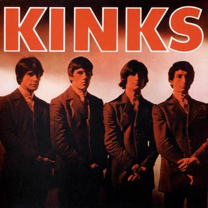 2014TheKinks_Kinks600G060113