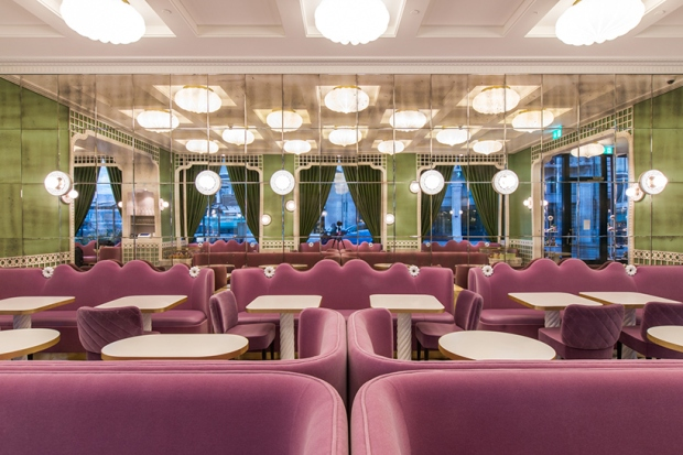 india-mahdavi-laduree-paris-designboom-04.jpg