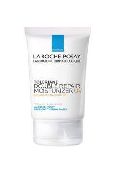 la-roche-posay-spf-moisturizer_rs
