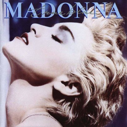 Madonna-True-Blue-album-covers-billboard-1000x1000-2