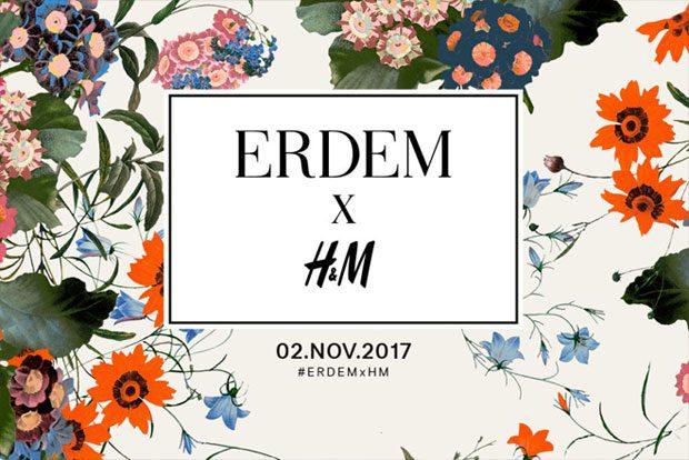 ERDEM-01-620x414