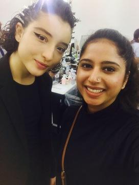 With @HELENAVIE_