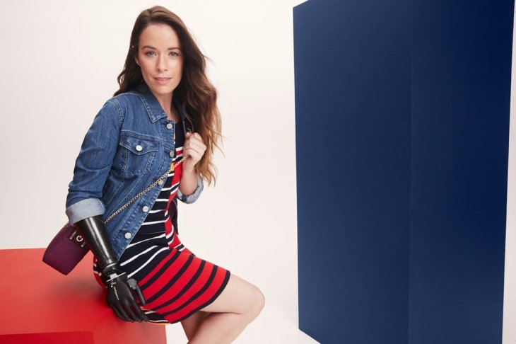 Tommy-Hilfiger-Clothing-Line-People-Disabilities