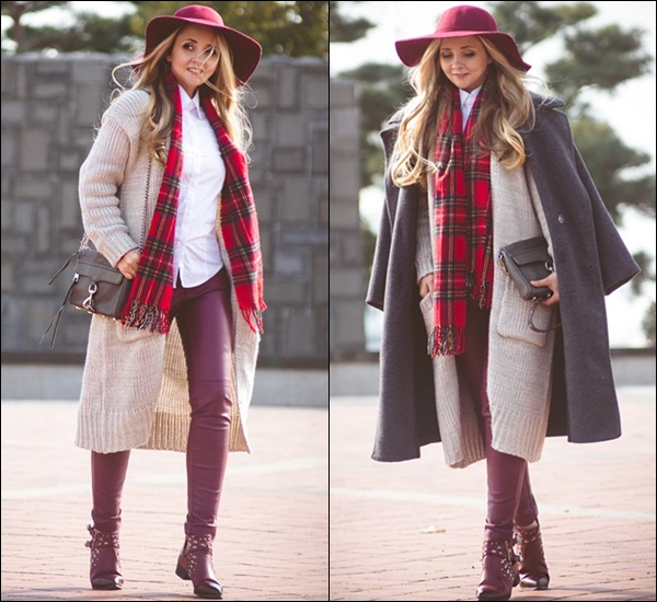 Winter-Layering-Style-Idea